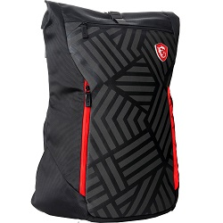 msi_mystickbp_mystic_knight_gaming_backpack_1446468