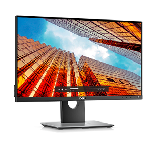 monitor-p2418d-hero-504x350-ng