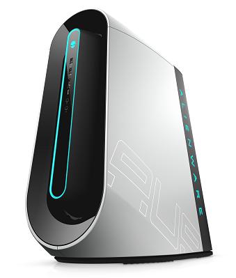 alienware-aurora-r9-gaming- 50
