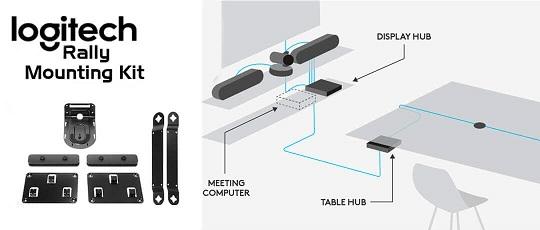logitech-rally-mounting-kit-uae
