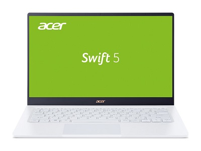 AcerSwift5ProSF514-54GT-white__1_