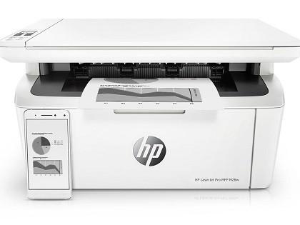 hp-laserjet-pro-m28w-review_thumb1200_4-3