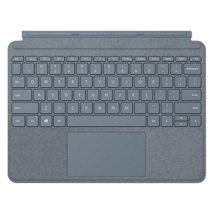 437395-Product-0-I-637247941268224605_1080x
