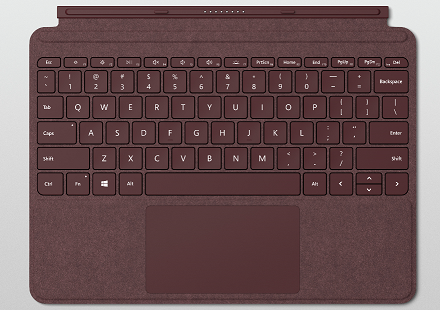 Surface-Go-Signature-Type-Cover